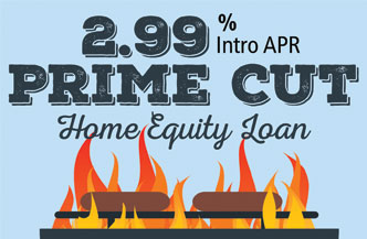 2.99 intro rate on home equity loans