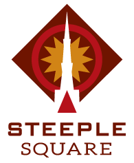 Dupaco's Steeple Square revitalization project wins $15,000 Strong Communities Award