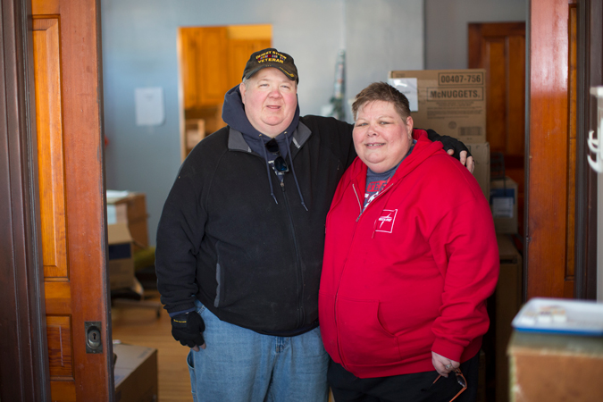 Power of Partnerships Leads to Homeownership - The Kehoes