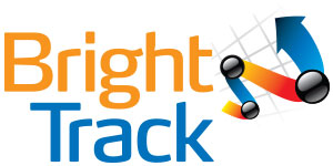 Bright Track free credit monitoring and full credit report