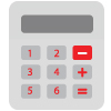 Car Loan Payment Calculators