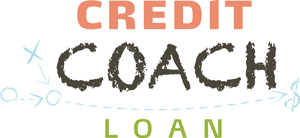 Credit Coach Loan