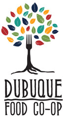 Dubuque Food Co-op
