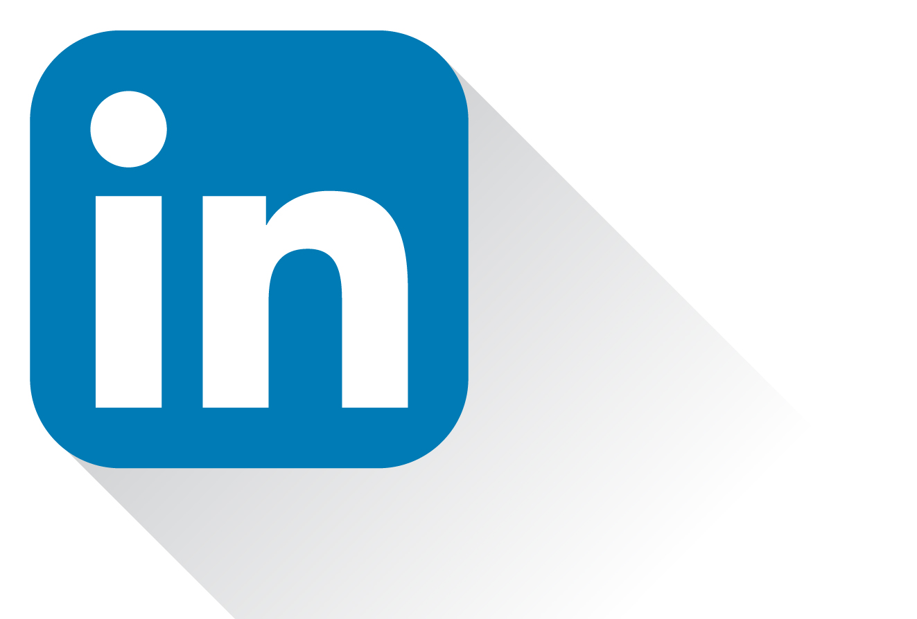 College grads: Get LinkedIn to opportunity