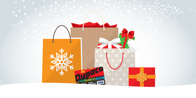 How to get the most out of your holiday spending