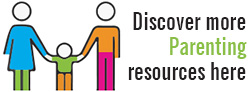 Discover more resources here