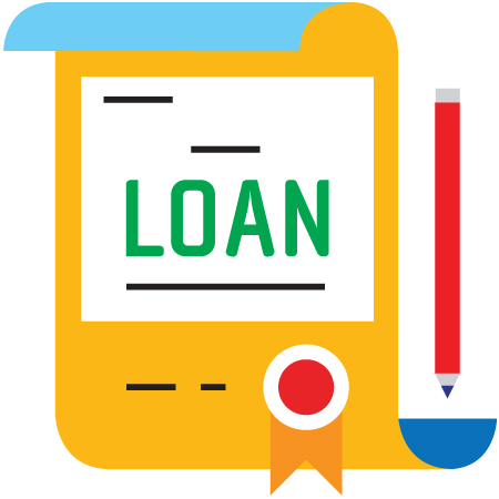 Loan Co-opportunity