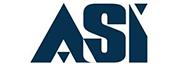 ASI Insurance Logo