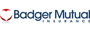 Badgerland Mutual Insurance Logo
