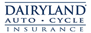 Dairyland Auto Cycle Insurance Logo