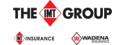 The IMT Group Logo