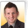 Dylan Buls, Waterloo, IA Credit Union Branch Manager