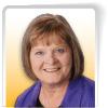 Diane Derifield