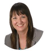 Tonya McGlaughlin