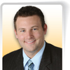 John Heavens, Cedar Rapids Credit Union Branch Manager