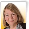 Rhonda Heim