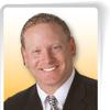 Aaron Plein, Dubuque Credit Union Vice President, Regional Market Manager