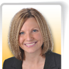Kelly Ruegnitz, Manchester Credit Union Branch Manager
